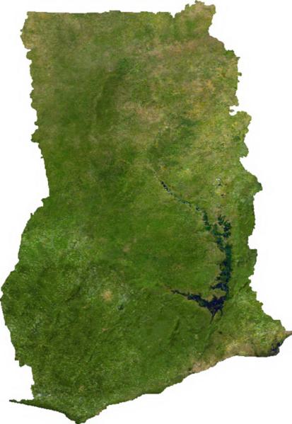 Srednjoafričkoj Republici pružila potpora u izlasku iz krize i.