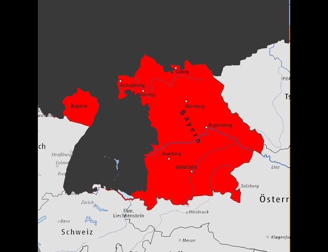 Na današnji dan - Page 14 Bavarian-soviet-socialist-repu