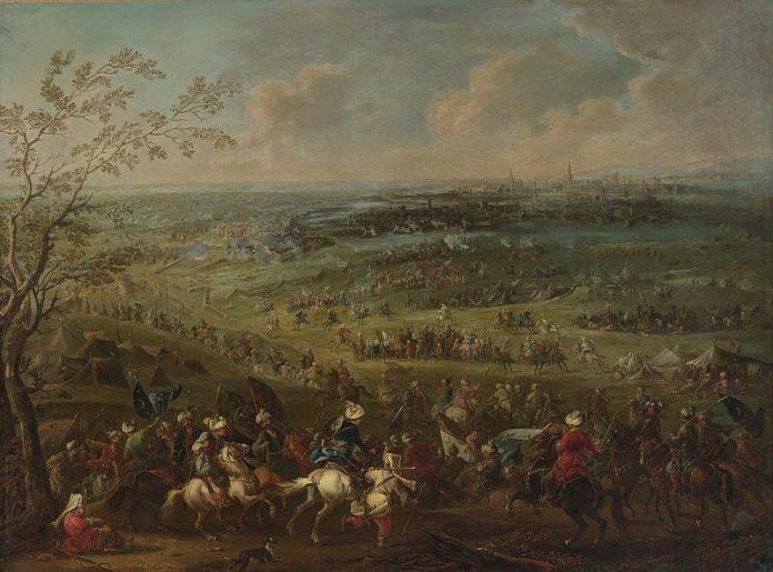 Na današnji dan - Page 15 800px-August_Querfurt_-_The_Turkish_siege_of_Vienna-696x515
