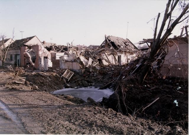Slikovni rezultat za nuštar 1991