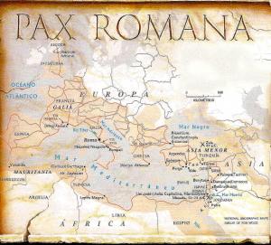 the-pax-romana-roman-_opt