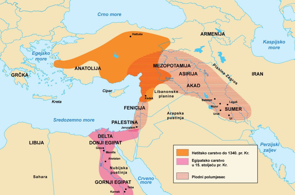 map_hittite_rule_en