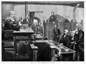 ned_kelly_trial