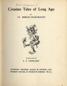 brlic-mazuranic_title_cro_tales