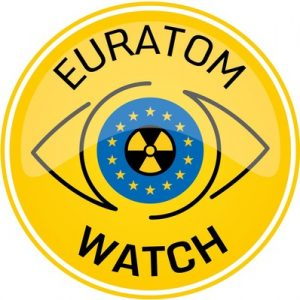 euratom-watch_bildelement-398x400