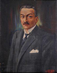 baron_zdenko_turkovic_kutjevski