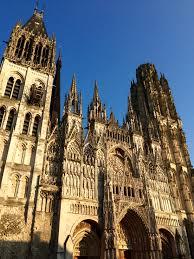 katedrala u Rouenu