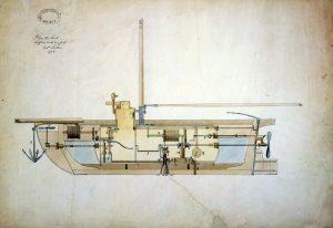1280px-fultondesign_preliminary_restoration