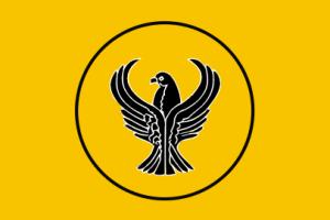 pont-zastava