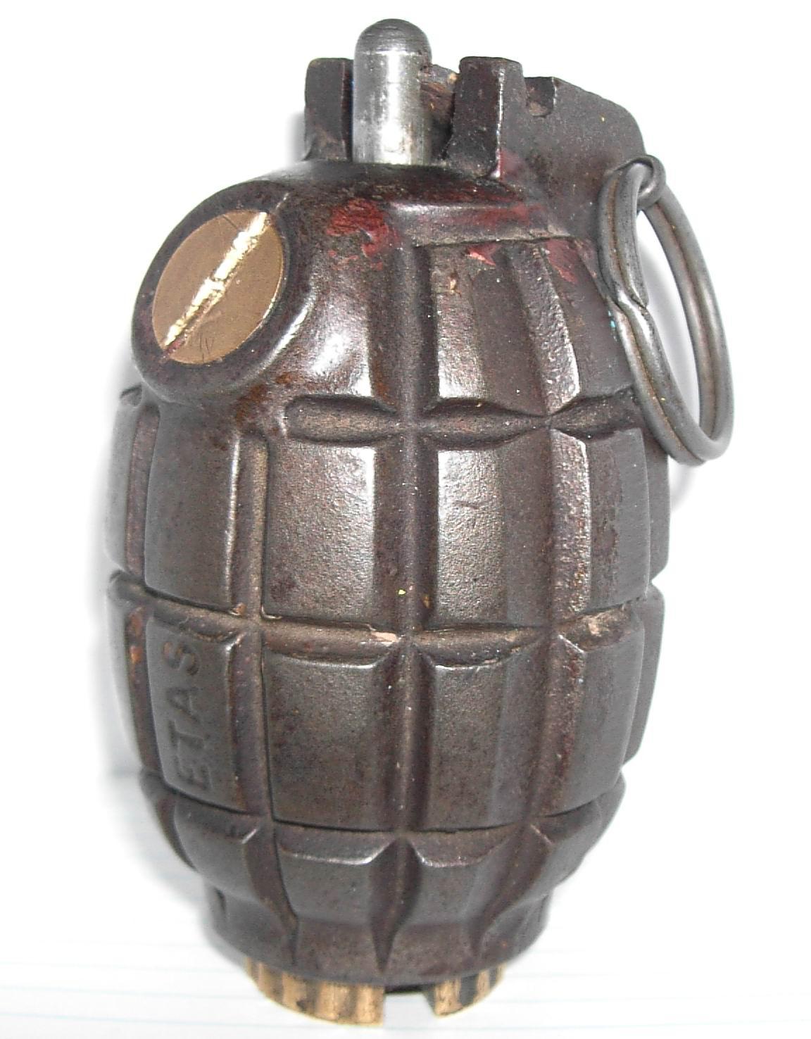 rucna-bomba
