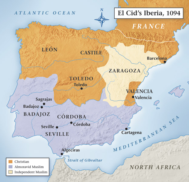 map_el_cid