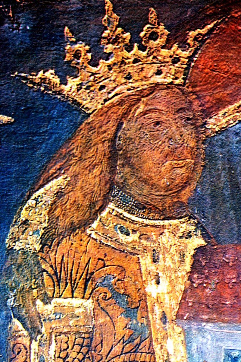 Stjepan Veliki