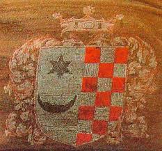 simboli narodnog preporoda