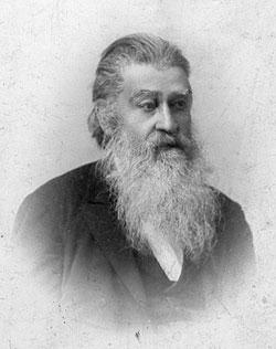 Vatroslav Bertić