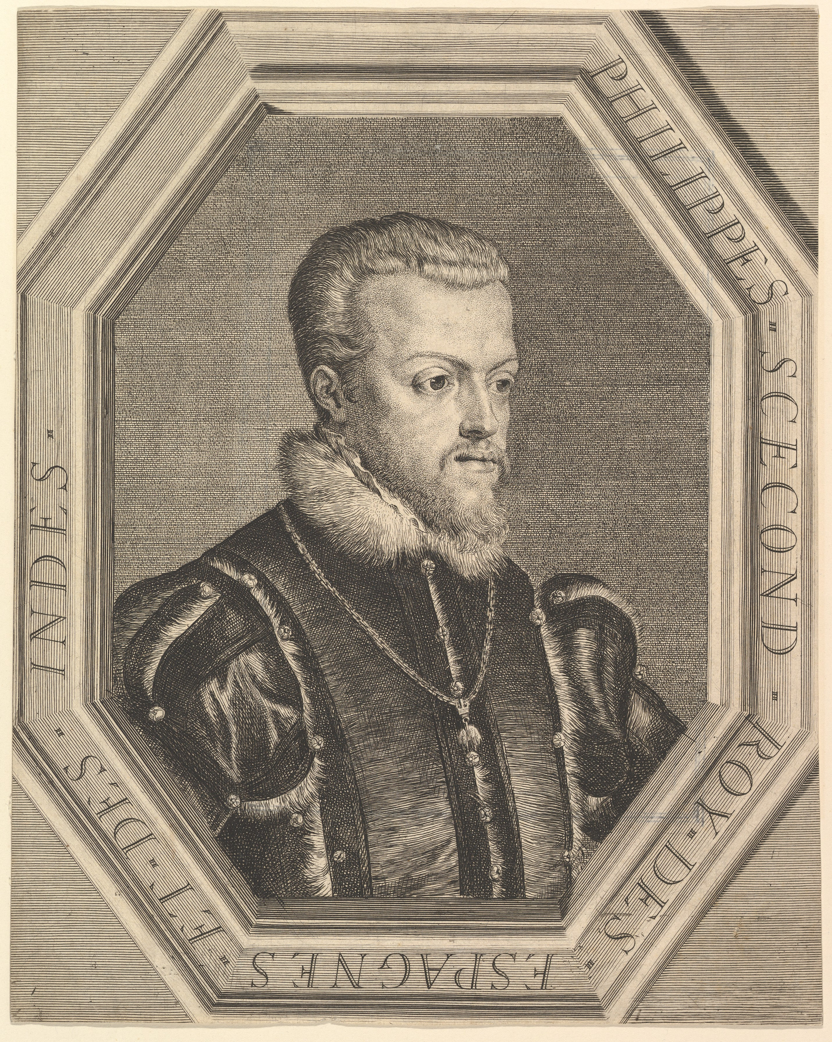kralj Filip II.