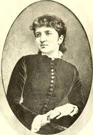 Kitty O'Shea