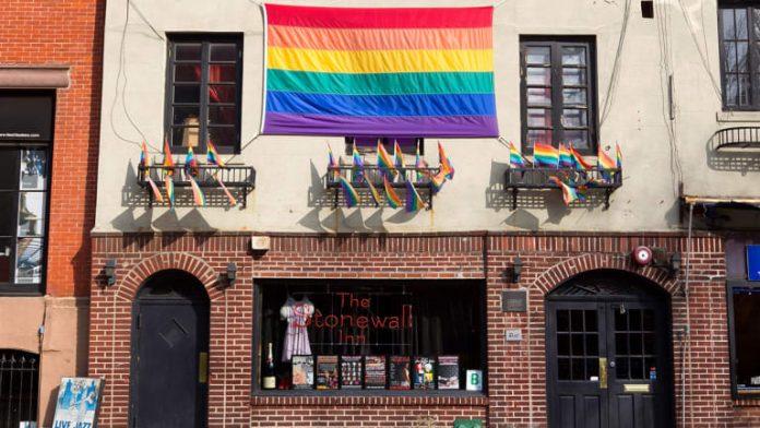 web stranice za gay pretraživanja